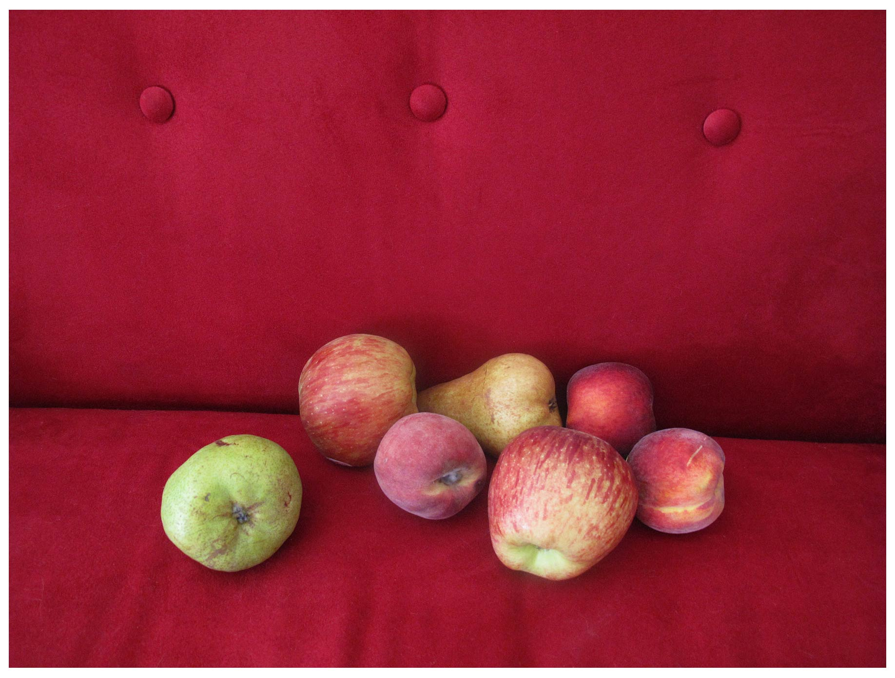 01_fruit_couch_1081